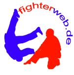 Fighterweb