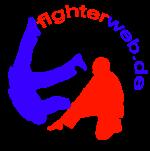 Fighterweb
